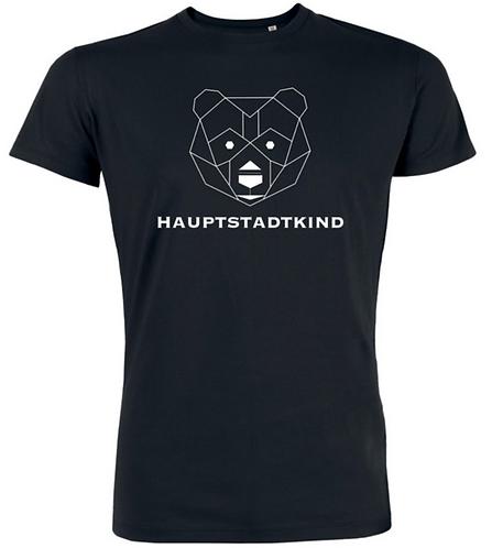 Herren T-Shirt ORIJINAL