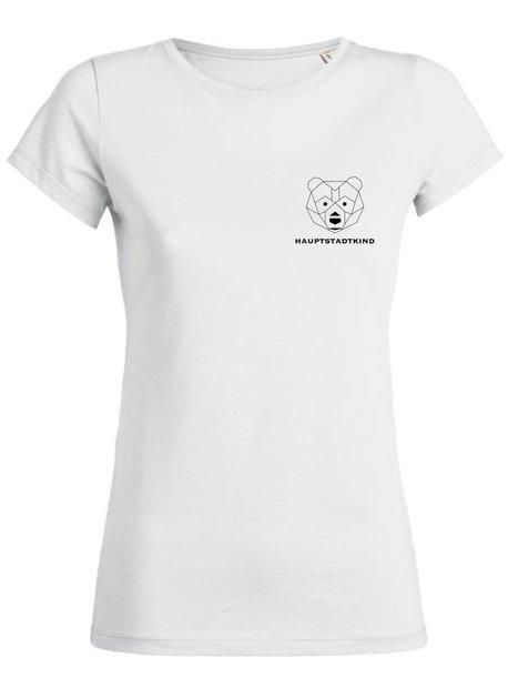 Frauen T-Shirt FESTIVAL