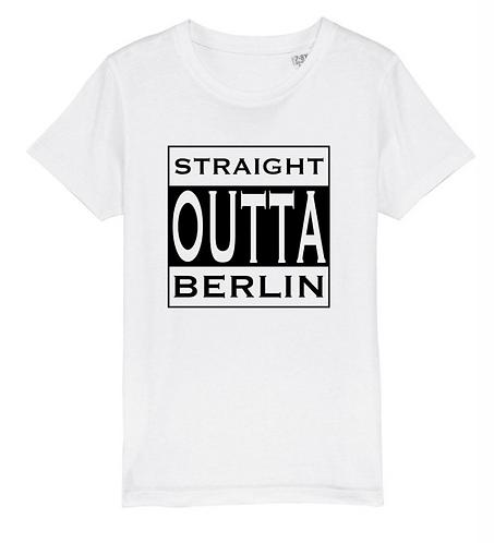 Unisex T-Shirt SOB