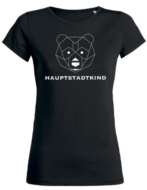 Frauen T-Shirt ORIJINAL