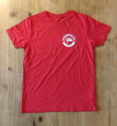 T-Shirt TSV MARIENDORF