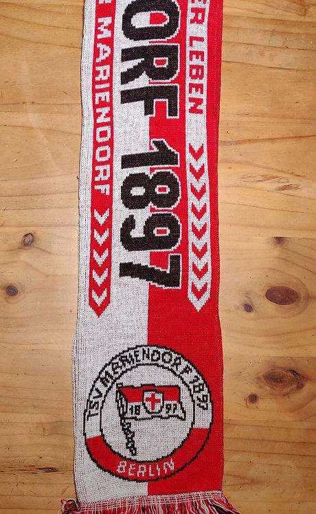 Fanschal TSV MARIENDORF
