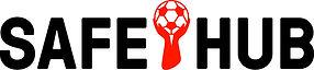Safehub_Logo_Basic_Print_CMYK.JPG