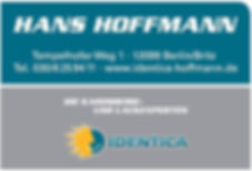 hanshoffmann2.jpg