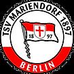 630 pt Logo TSV Mariendorf 1897.png