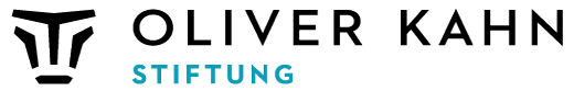 OK_Logo_Stiftung_hq.png