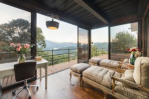 lounger in solarium.jpg