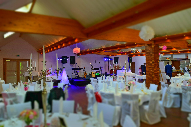 Single party nettetal Hochzeitsportal24 Shop