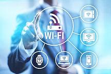 wireless-network-installation-services.j