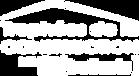 Logo_Trophees_Batiactu_CMJN-3.png