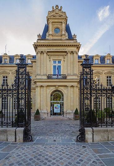 150902_mairie_3eme_001.jpg