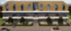 Gewerbehaus Front Render.jpg