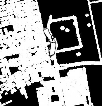 Södekamp_weissplan.png