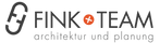 f-j-logo.png