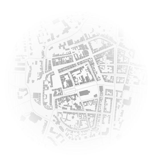 Wolfenbüttel_Schwarzplan.jpg
