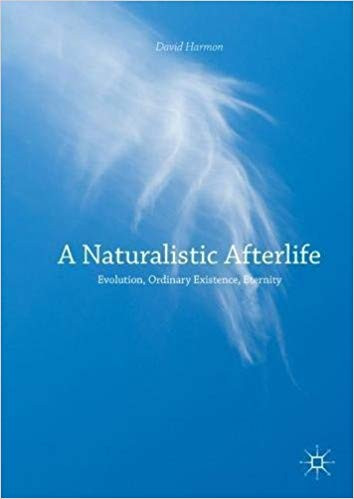 A Naturalistic Afterlife
