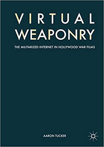 Virtual Weaponry