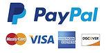 make-paypal-integration-in-wordpress-or-