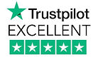GP On The Move is rated excellent on trustpilot