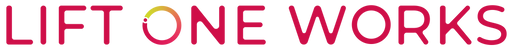 L1W Logo-SECONDARY.png