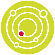 LIFTONEICONS-05.png