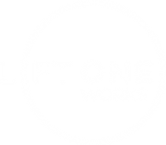 LIW Logo- PRIMARY MONO W.png