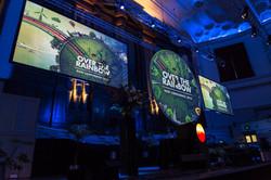 NZPI Conference 2016