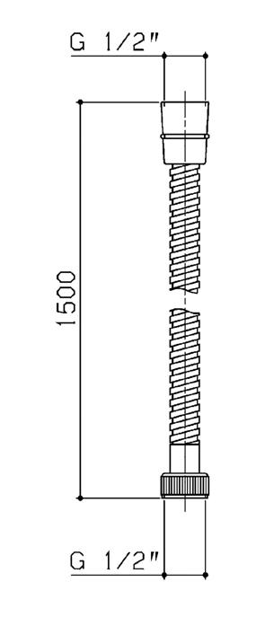 3009 dt