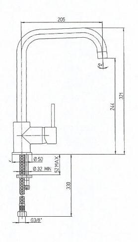 kt11.4f dt
