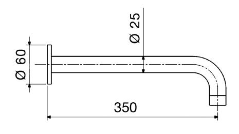 3411 dt
