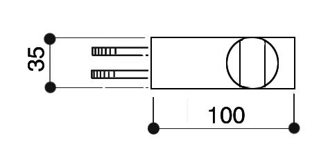 x882 dt