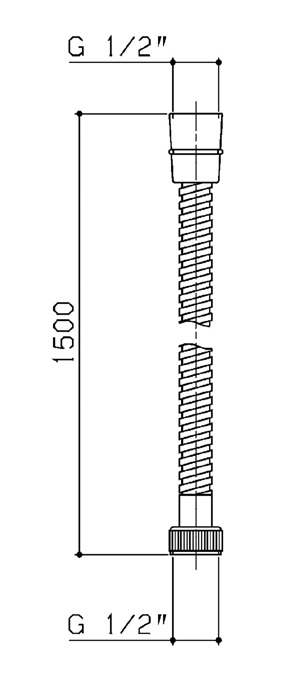 3001 dt