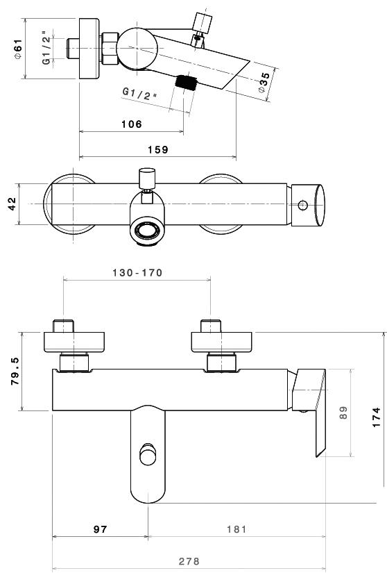 fz54 dt