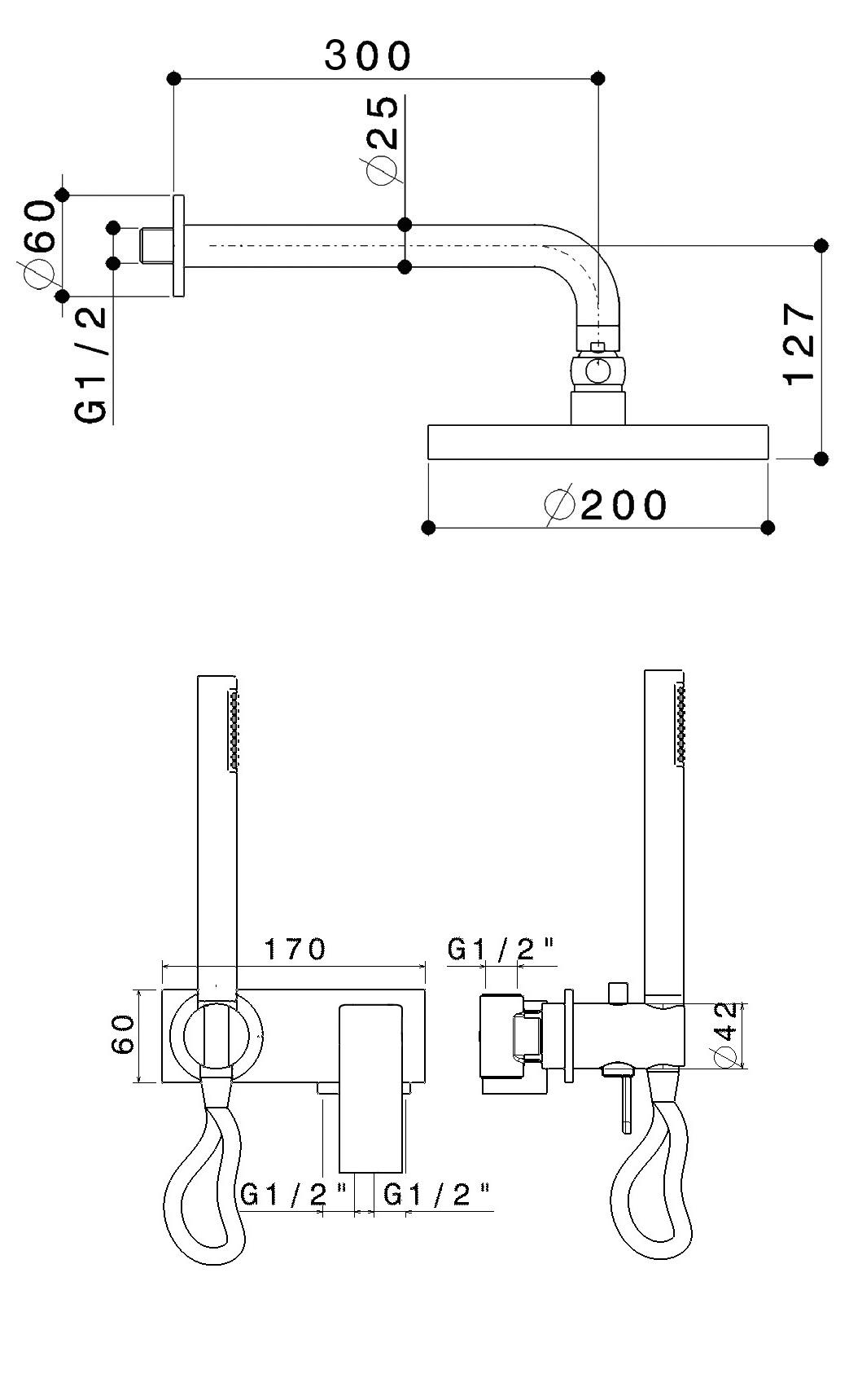 l2 88 dt
