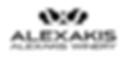 alexakis logo2.png