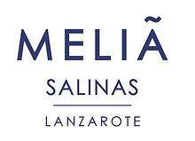 Logo Meliá Salinas