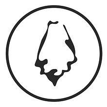 Logo Costa Calero