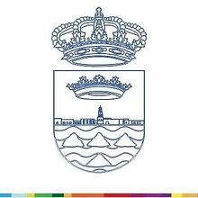 Logo Ayuntamiento de Teguise