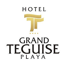 Logo Grand Teguise Playa