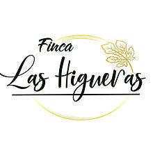 Logo Finca Las Higueras