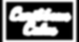 Caribbean-Calm-Logo.png
