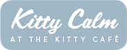 Kitty_Calm.png