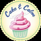 Cake&Calm-Logo.v3.png