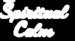 Spiritual-Calm-Logo.png