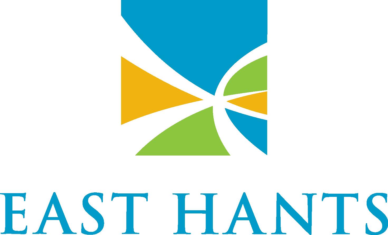 East-Hants_logoSS.png