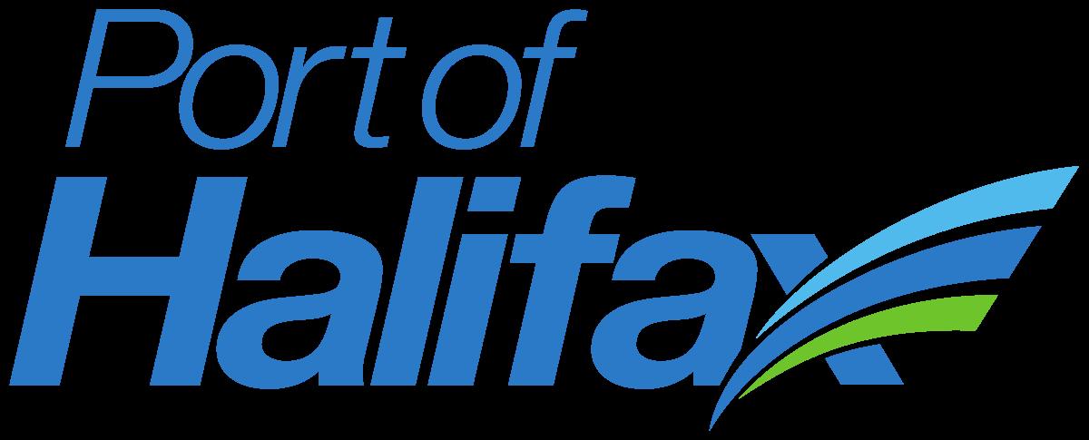 1200px-Port_of_Halifax_Logo.svg.png