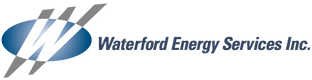 WESI-final-logo_darkletters.png