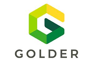 golder-1.png