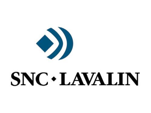 SNC-Lavalin.png
