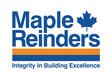 maple_logo.jpg